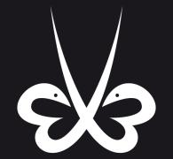 EveFacebook