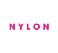NYLON-Magazine-logo-normal