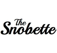 the-snobette-logo