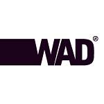 wad_logo_thumbnail